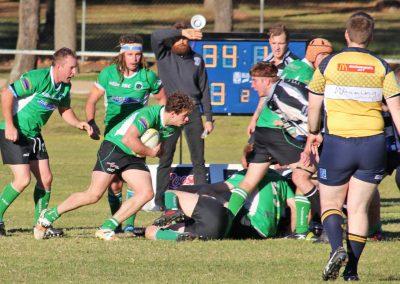 Yass vs Jindabyne Bushpigs - photo by Tony Rudd_10