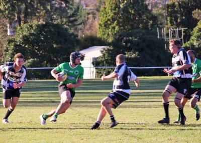 Yass vs Jindabyne Bushpigs - photo by Tony Rudd_15