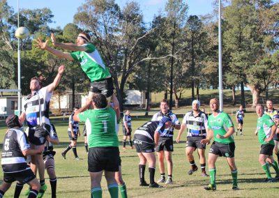 Yass vs Jindabyne Bushpigs - photo by Tony Rudd_3